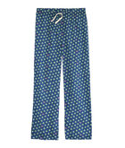 Boys Lucky Whale Lounge Pants