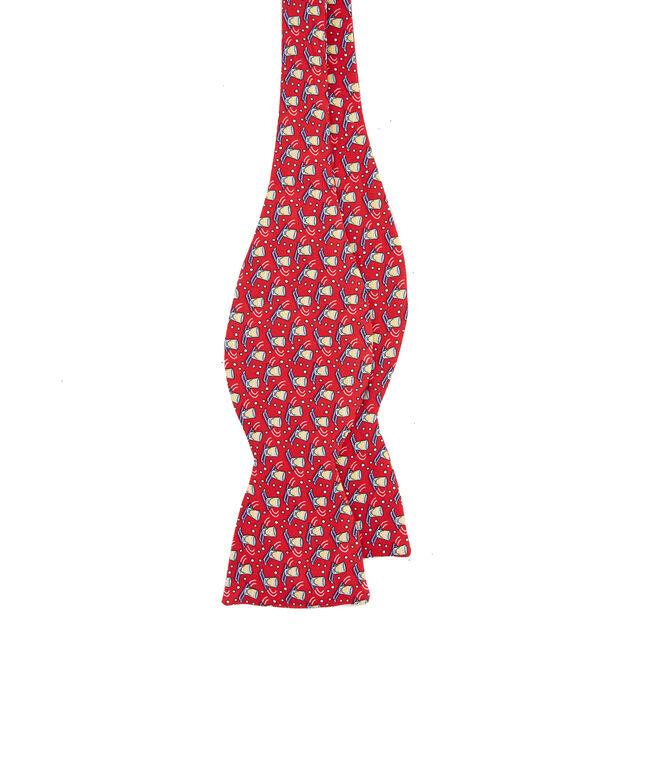 Shotski Bow Tie