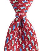 Stockings Tie