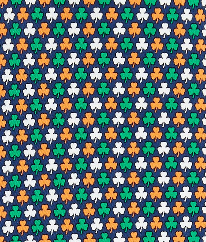 St. Paddy's Pot O Gold XL Tie
