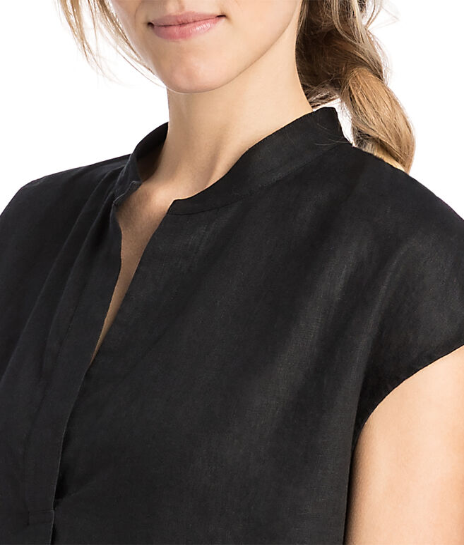 Dolman Sleeve Cover Up Dress