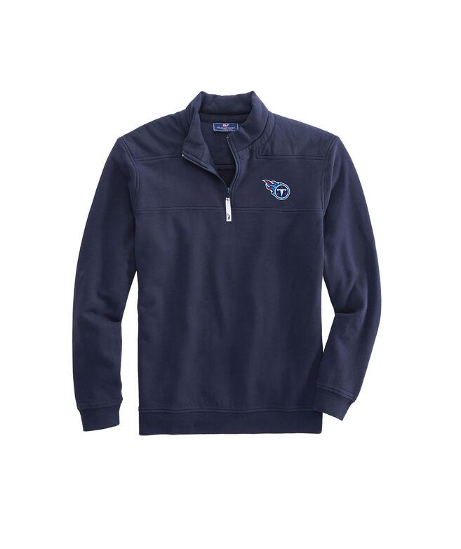 Tennessee Titans Shep Shirt