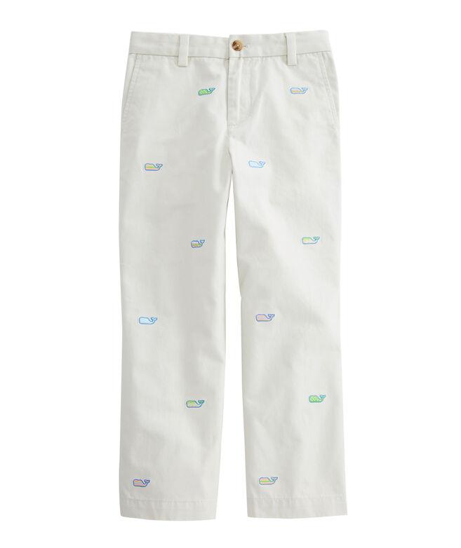 Excellent Boys Embroidered Pants Bj51 Advancedmassagebysara