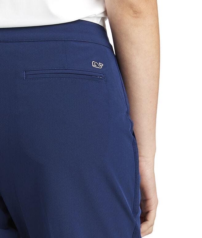 Four Way Stretch Golf Pants