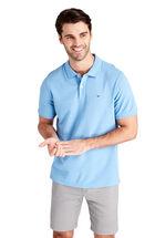 04313b6bf4 Men's Shirts on Sale: Shop Polos & More at vineyard vines