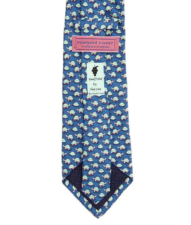 Turtle Tie