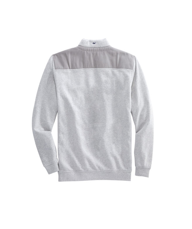 NC State Shep Shirt