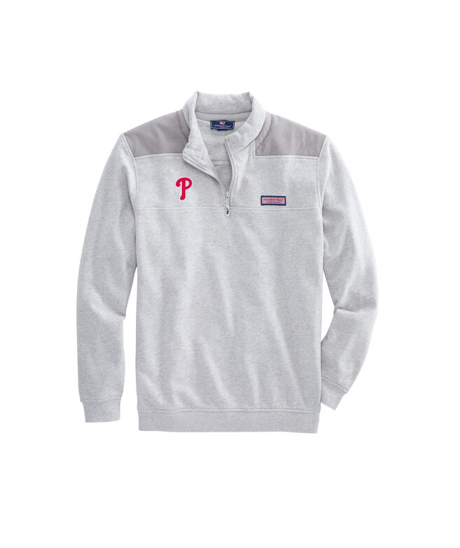 Philadelphia Phillies Shep Shirt