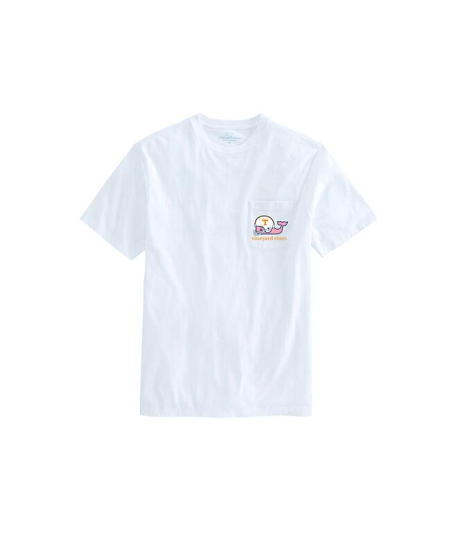 University of Tennessee Pocket T-Shirt