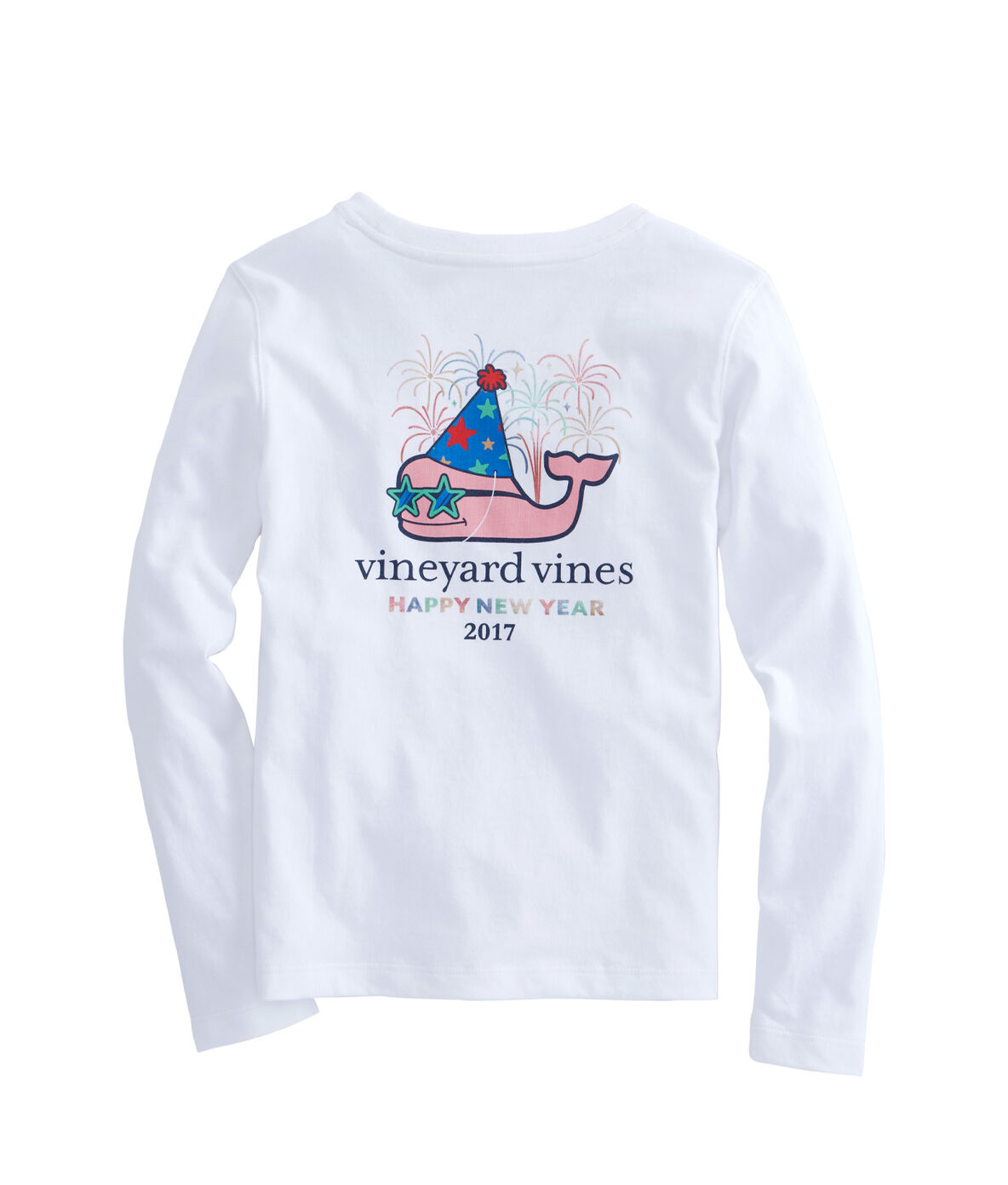new vineyard girls Vineyard vines at up to 90% off retail thredup has a huge selection of like-new girls' clothing find everything vineyard vines from girl dresses to skirts at thredup.