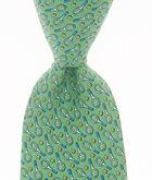 Tennis Tie