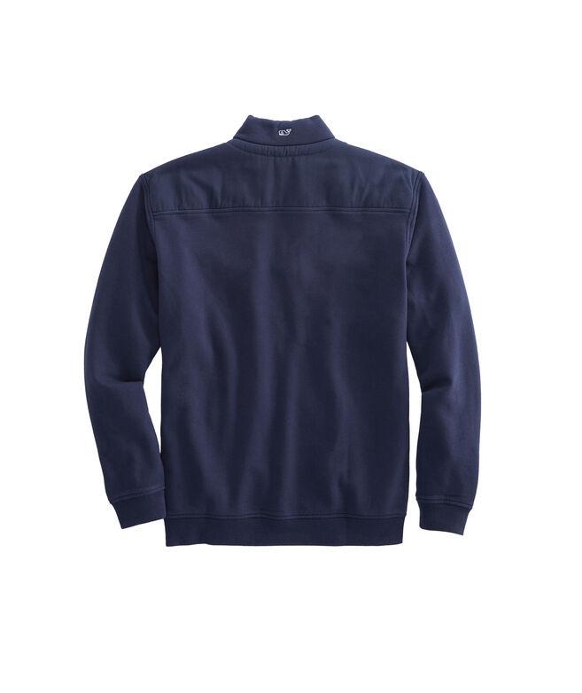 Cal Berkeley Shep Shirt