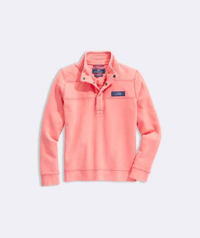 Kids' Murray's Shep Shirt
