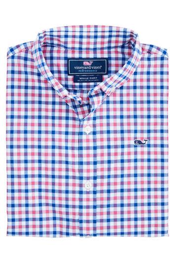 f3378fc974b36 Vineyard Vines Sale: Boys Clothing Sale - Free Shipping Over $125