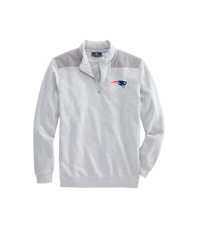 New England Patriots Shep Shirt