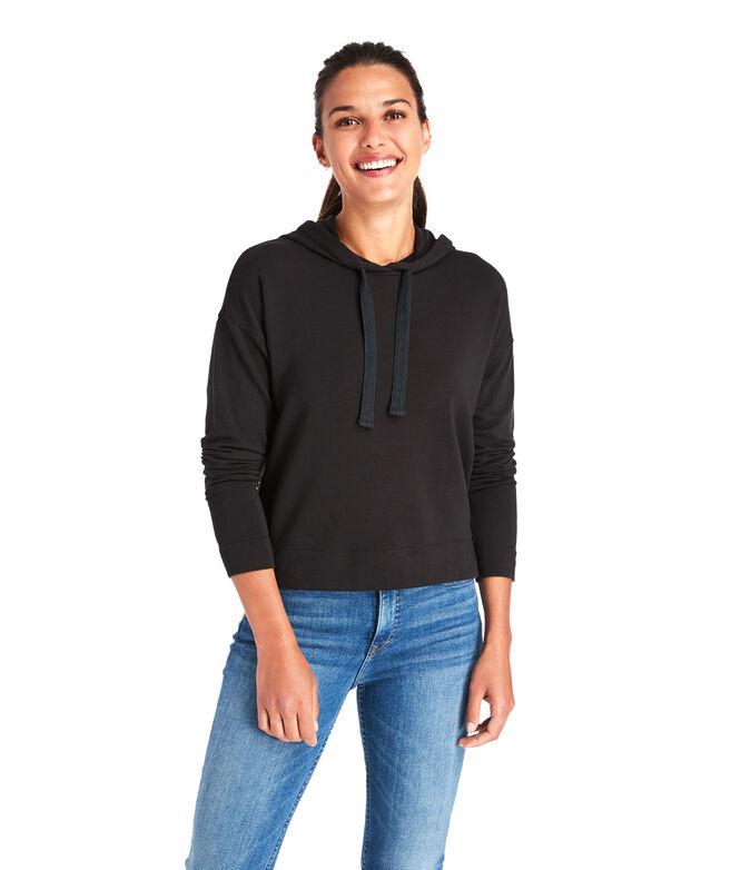 Dreamcloth Hoodie Sweatshirt