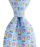 Chick Magnet Tie