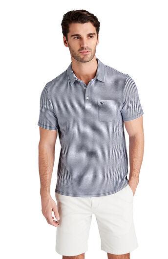 83130cfa5 Polo Shirts and Long Sleeve Polos for Men at vineyard vines