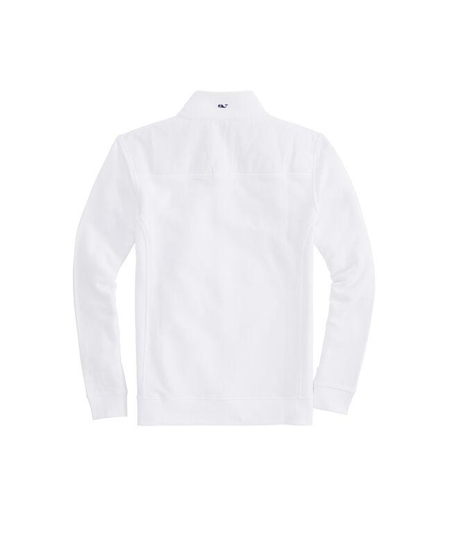 Womens Kansas City Royals Shep Shirt