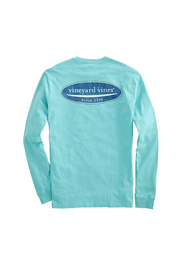 a539fc665cfb Shop Men's T-shirts at vineyard vines