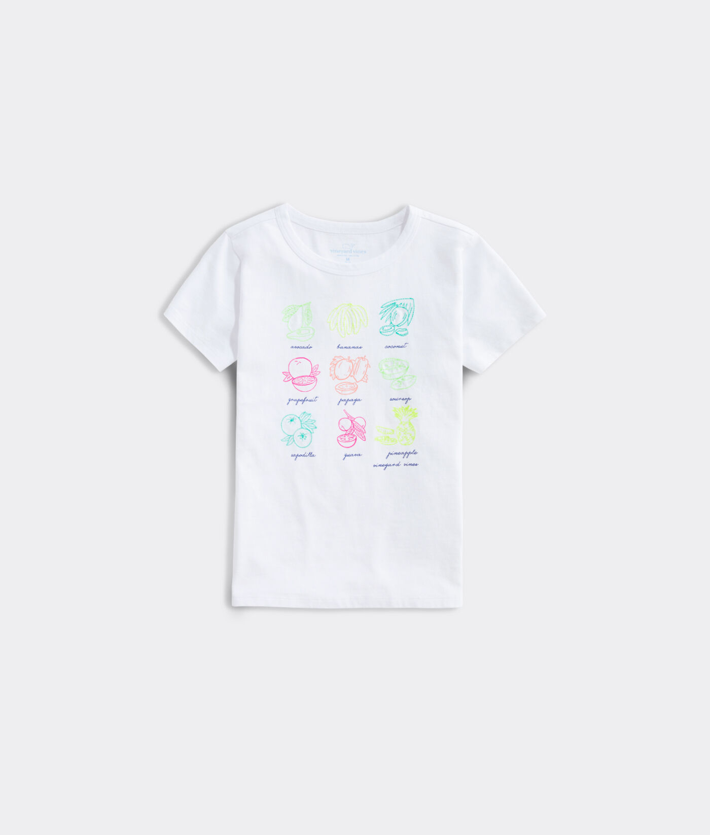 Life is Time Pass Flamingo Summer Basic Childrens Short Sleeve Tee Short T Shirts