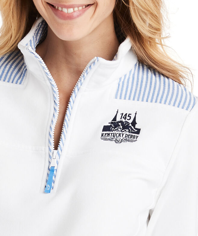 Kentucky Derby Special Edition Shep Shirt
