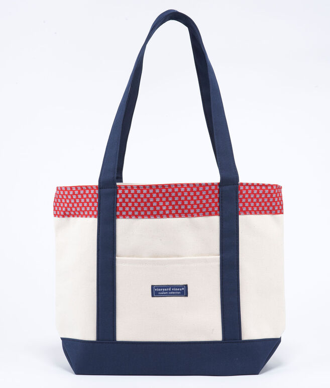 New York Giants Classic Tote
