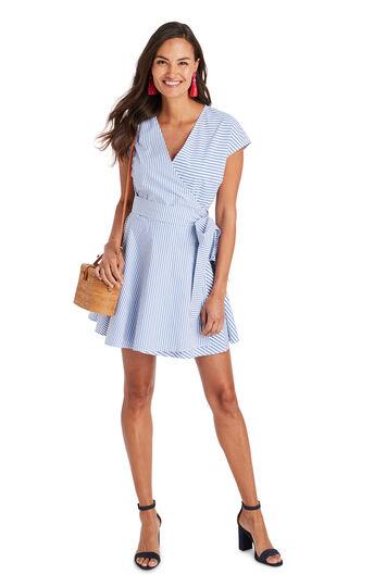 e88391014fb0 Womens Dresses  Maxi and Tunic Dresses - Vineyard Vines