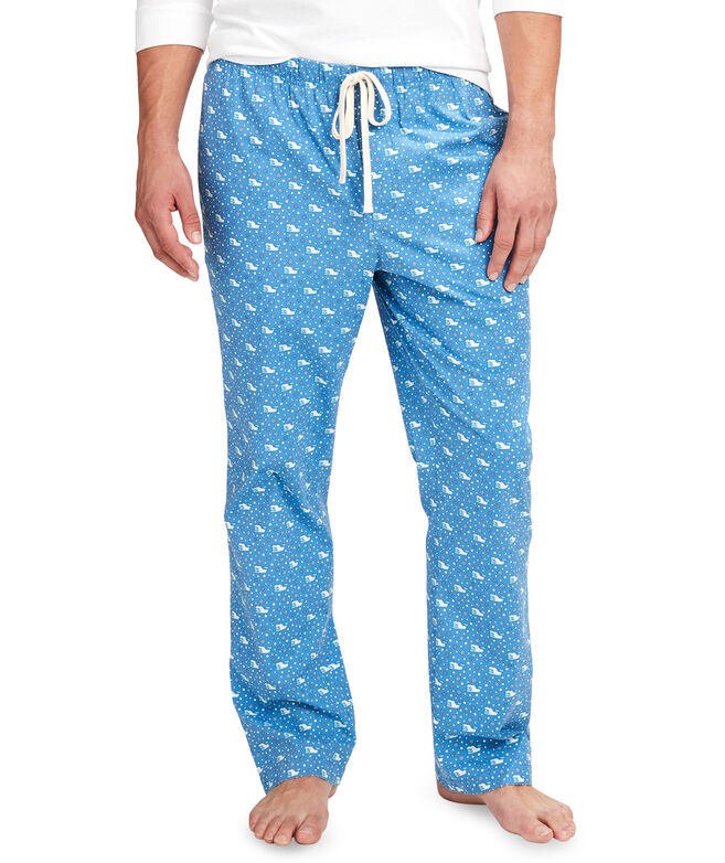 Holiday Pajama Pants