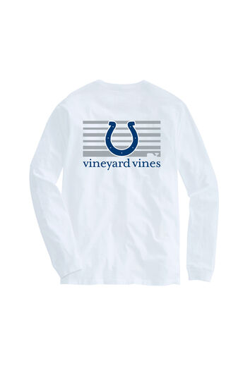 8f5ee818 Indianapolis Colts