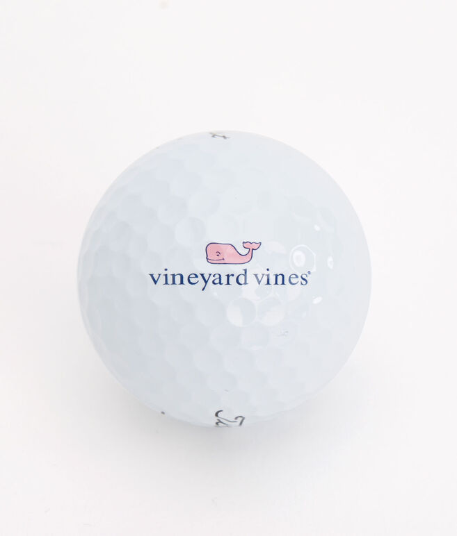 vineyard vines Titleist Pro V1 Golf Balls