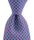 Extra Long Ho Ho Ho Tie