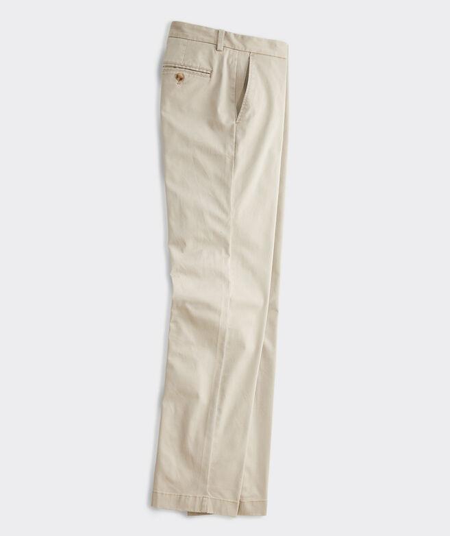 Original Breaker Pants