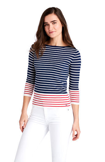 7e9bc2301658 Sweaters and Cardigans for Women at vineyard vines