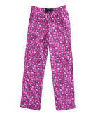 Girls Multi Icon Lounge Pants
