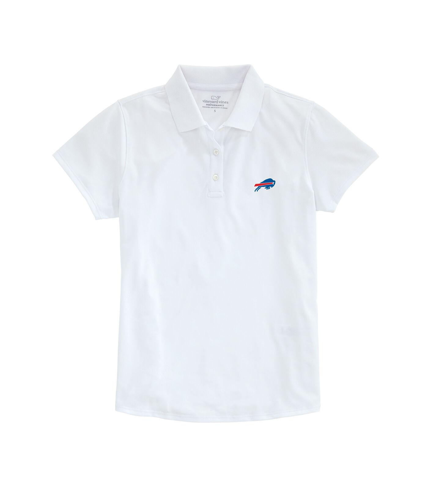 buffalo bills polo shirts sale