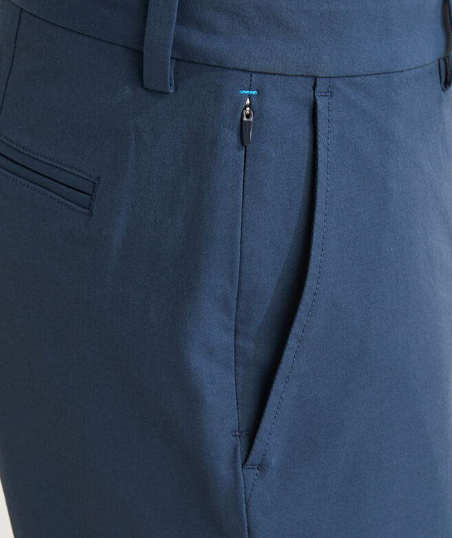 7 Inch On-The-Go Shorts