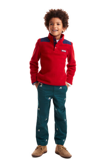 Toddler Boys Amp Kids Clothes New Arrivals At Vineyard Vines