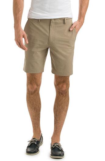 Preppy Men's Shorts - Embroidered Shorts at vineyard vines
