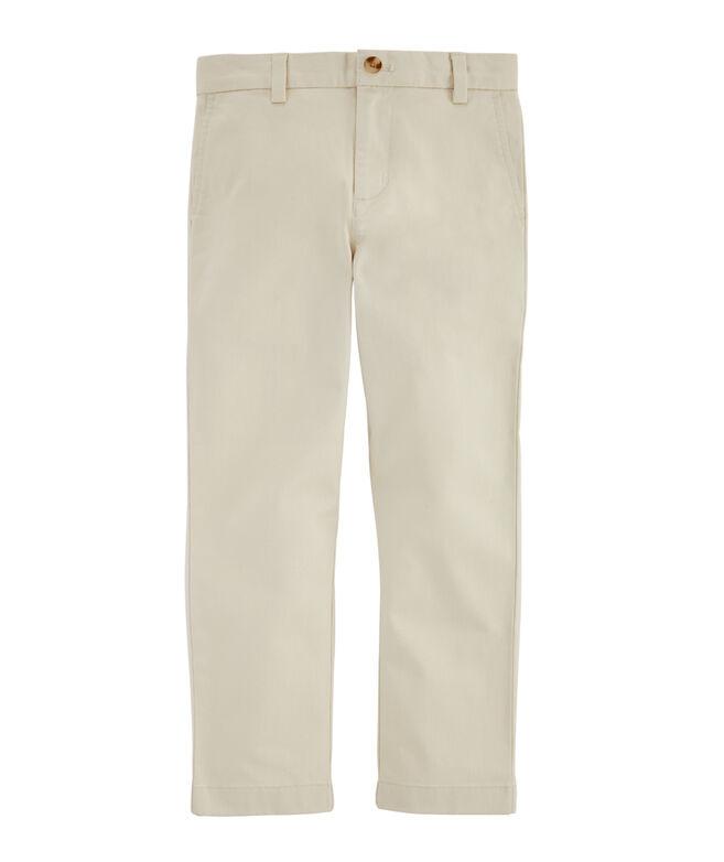 Boys NEW Breaker Pants
