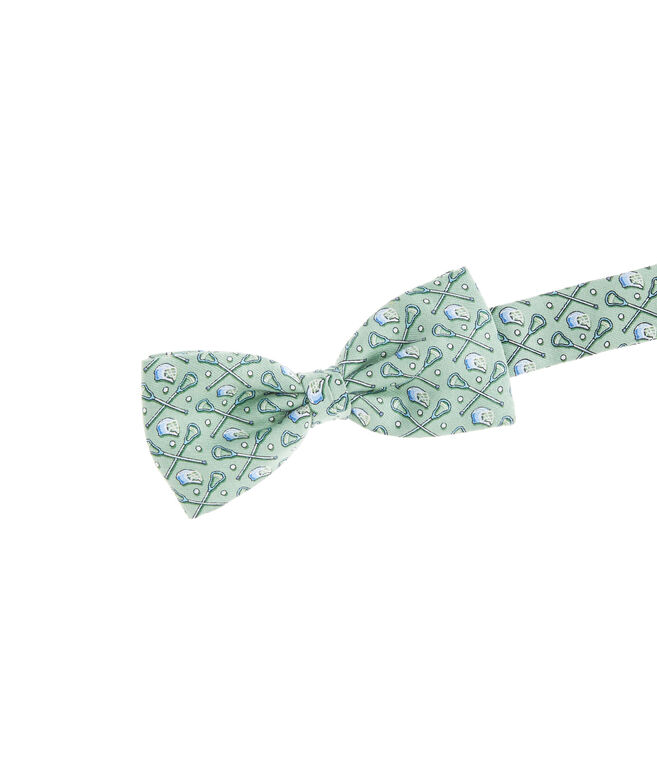 e166aaffbb05 Ratings. 0.0. Rated 0 out of 5 stars. No ReviewsWrite the First Review.  Boys Lacrosse Bow Tie
