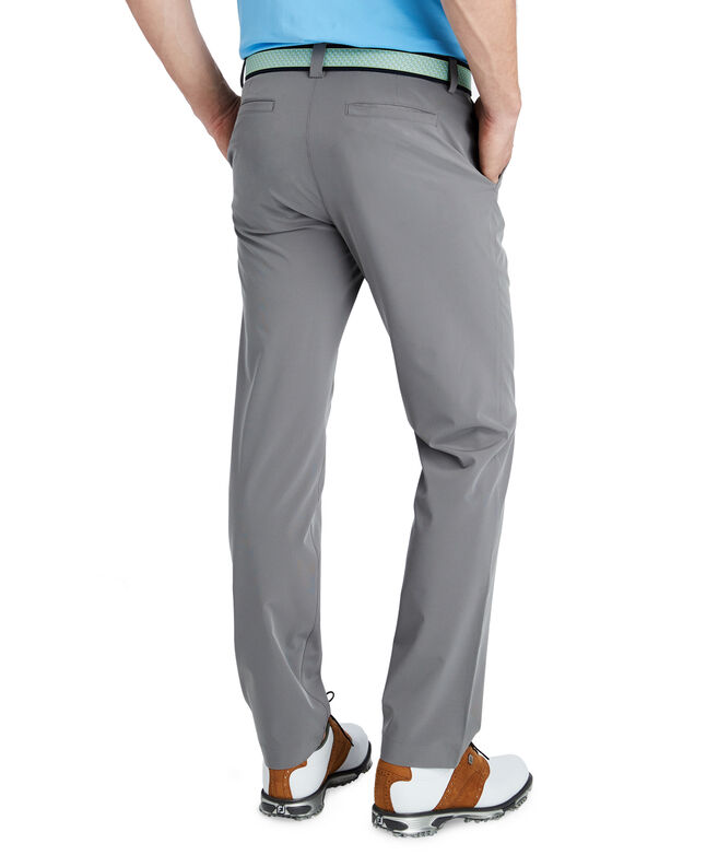 Performance Breaker Pants