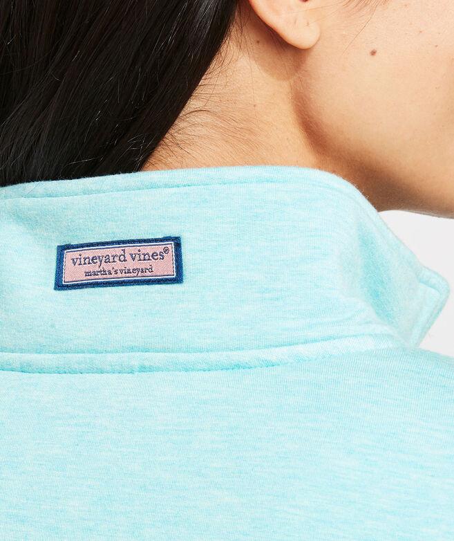 Dreamcloth Relaxed Shep Shirt