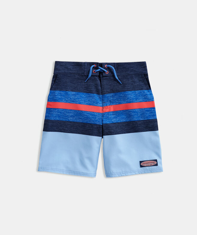Boys' Board Shorts