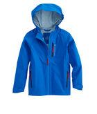 Boys New Rain Jacket