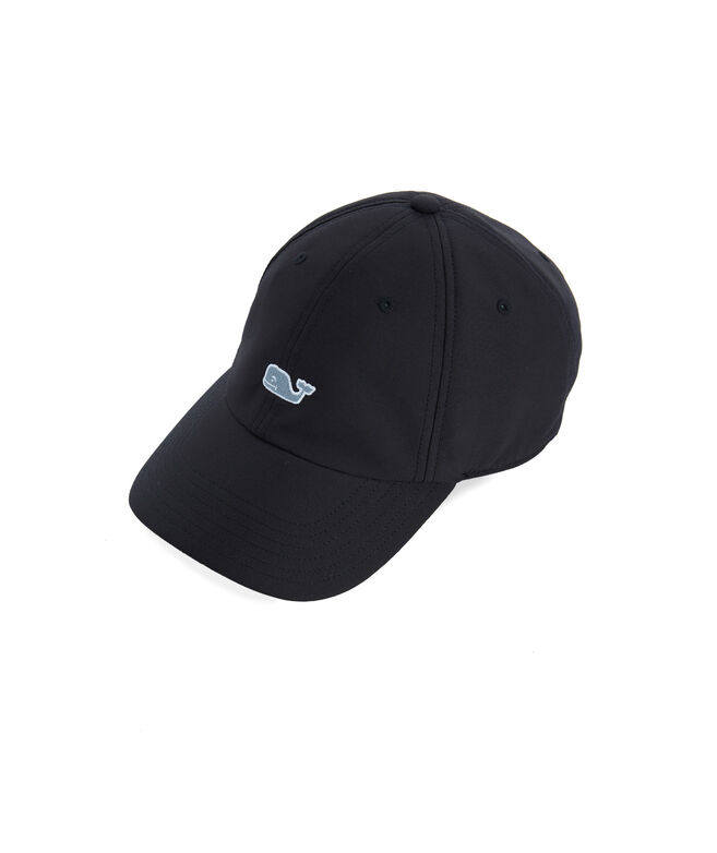 Womens Performance Baseball Hat