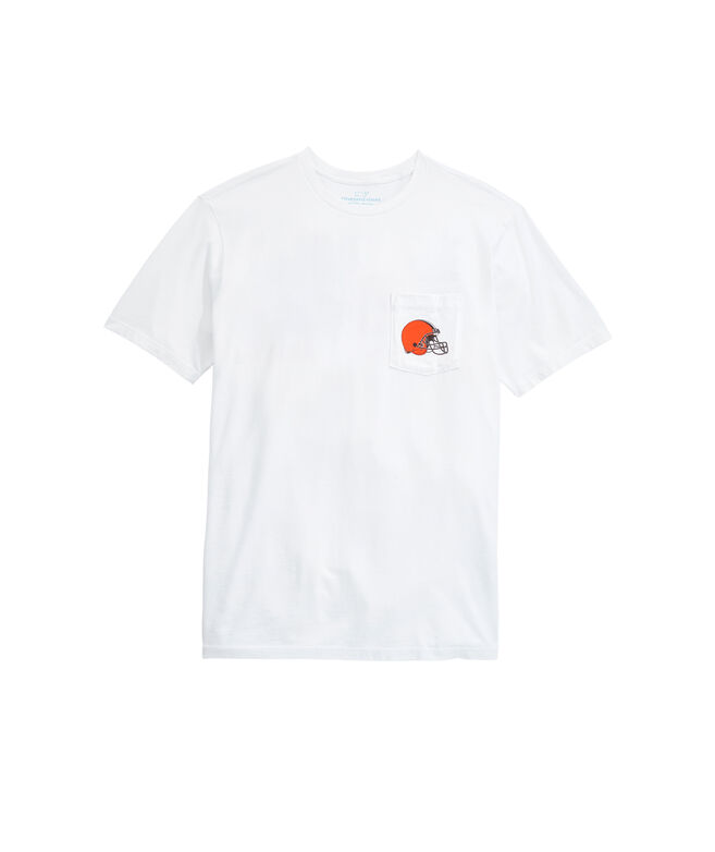 Go Browns T-Shirt