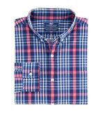 Buckfield Slim Murray Shirt