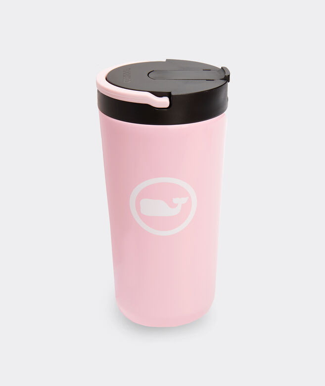 Kids' Corkcicle Canteen