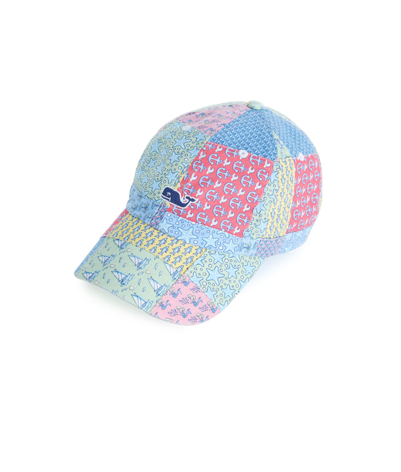 hot sale online 9854d 0d107 ... italy texas rangers baseball camo hat lemonade 6a87e abae7 ...